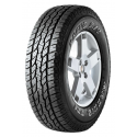 Anvelopa ALL SEASON MAXXIS AT-771 265/70R16 112 T