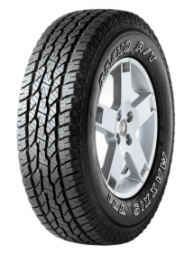 Anvelopa ALL SEASON MAXXIS AT-771 265/65R17 112T