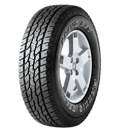 Anvelopa ALL SEASON 265/65R17 MAXXIS AT-771 112 T